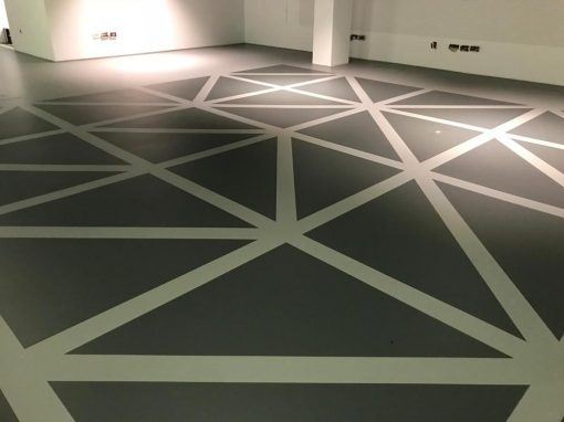 Floor Atlas